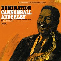 Cannonball Adderley – Domination [Reissue]
