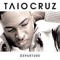 Taio Cruz – Departure