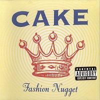 Cake – Fashion Nugget
