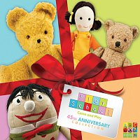 Play School – Come And Play 45th Anniversary Collection