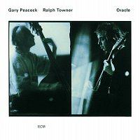 Gary Peacock, Ralph Towner – Oracle