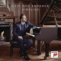 Leif Ove Andsnes, Jean Sibelius – Sibelius