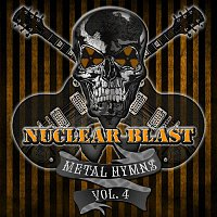Various Artists.. – Metal Hymns, Vol. 4