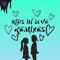 Kygo – Kids in Love
