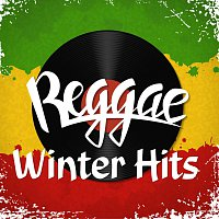 Různí interpreti – Reggae Winter Hits