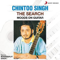 Chintoo Singh – The Search (Moods on Guitar)