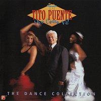 Tito Puente – Oye Como Va!: The Dance Collection