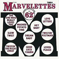 The Marvelettes – Smash Hits Of '62