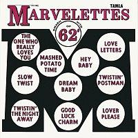 The Marvelettes – Smash Hits Of '62