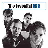 CDB – The Essential