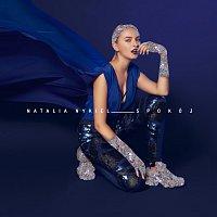 Natalia Nykiel – Spokój