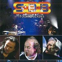 SBB – Four Decades