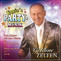 Erwin's Party Musik – Goldene Zeiten
