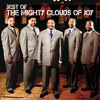 Mighty Clouds Of Joy – Best Of The Mighty Clouds Of Joy