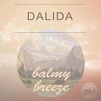 Dalida – Balmy Breeze Vol. 1