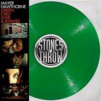 Mayer Hawthorne – Green Eyed Love