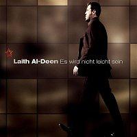 Laith Al-Deen – Es wird nicht leicht sein