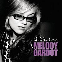 Přední strana obalu CD Goodnite [E-Single]
