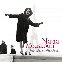 Nana Mouskouri – Private Collection
