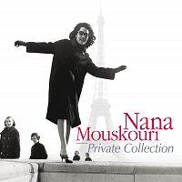 Nana Mouskouri – Private Collection