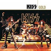 Kiss – Gold (1974-1982)