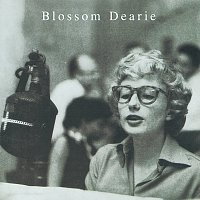 Blossom Dearie – Blossom Dearie [Expanded Edition]