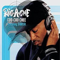 Ric-A-Che' – Coo Coo Chee
