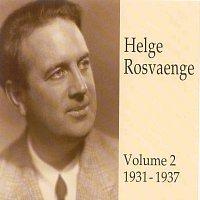 Helge Rosvaenge – Helge Rosvaenge (Vol.2)