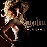 Natalia – Everything And More