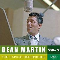 Dean Martin – Dean Martin: The Capitol Recordings, Vol. 9 (1958-1959)