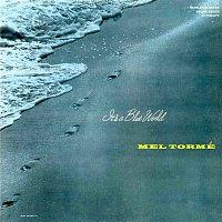 Mel Tormé – It's a Blue World (2015 Remastered Version)