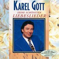 Karel Gott – Seine schonsten Liebeslieder