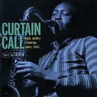 Hank Mobley, Sonny Clark – Curtain Call