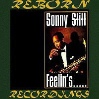 Sonny Stitt Quartet, Don Patterson – Feelin's (HD Remastered)