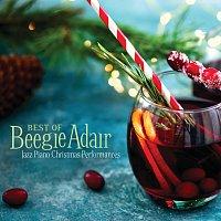 Beegie Adair – Best Of Beegie Adair: Jazz Piano Christmas Performances