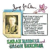 Sarah Harmer, Jason Euringer – Songs For Clem