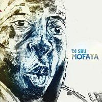 DJ SBU – MoFaya