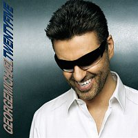 George Michael – Twenty Five