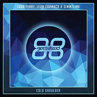 Todd Terry, Leon Cormack, Simmelink – Cold Shoulder