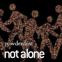 Not Alone [Radio Edit]