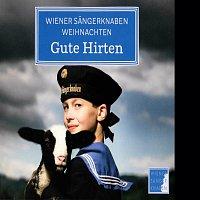 Wiener Sangerknaben – Gute Hirten