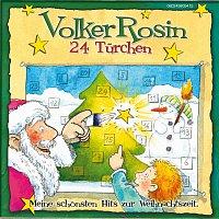 Volker Rosin – 24 Turchen