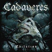 Cadaveres – Evilution