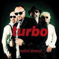 Turbo – Noční dravci
