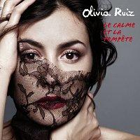 Olivia Ruiz – Le Calme Et La Tempete [Standard Version]