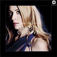 Anna Eriksson – Garden Of Love