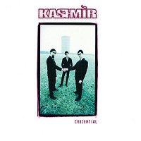 Kashmir – Cruzential
