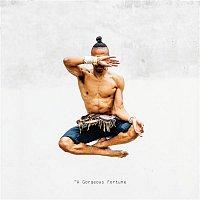 KAMAUU – A Gorgeous Fortune EP