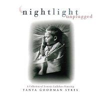 Tanya Goodman Sykes – Nightlight Unplugged