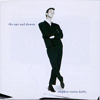 Stephen Duffy – The Ups And Downs: A Very Beautiful Collection
